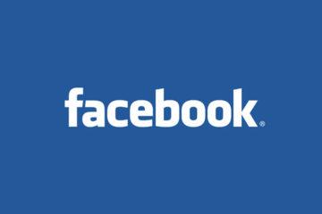 Facebook elimina las historias patrocinadas