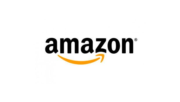 Rumoran que Amazon está creando un Uber de entregas