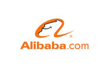 AlibabaOk