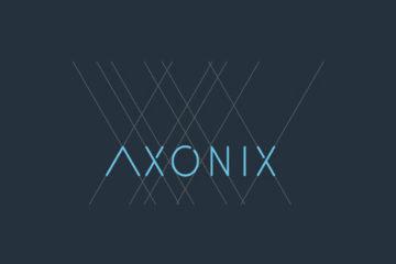 Axonix