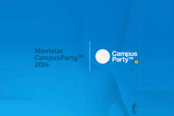 MovistarCampusParty