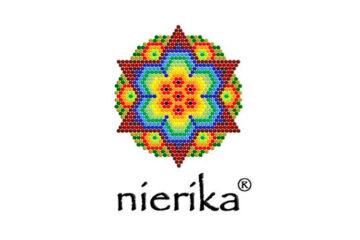 Nierika