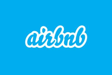 AirbnbLogoOk