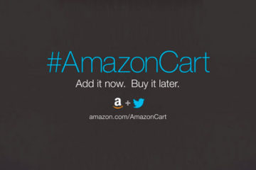 AmazonCart (1)