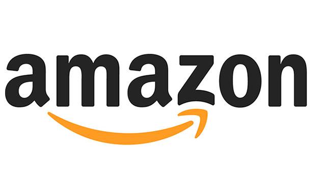 AmazonLogoOk