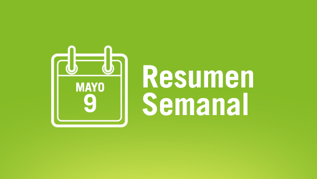 Resumen_Mayo09