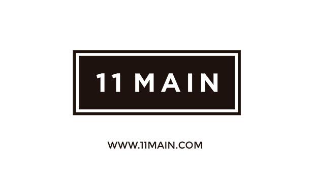 11MainOk