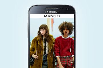 App Mango: opiniones y comentarios