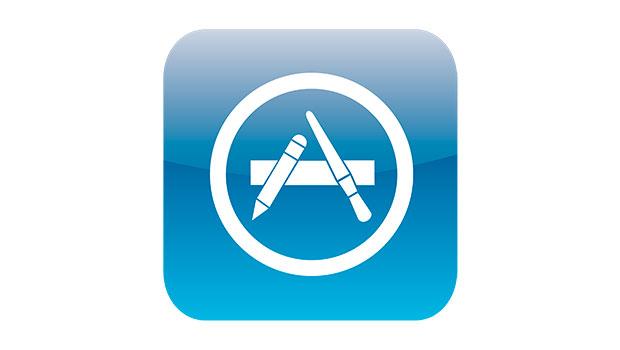 Las apps más vendidas en iOS