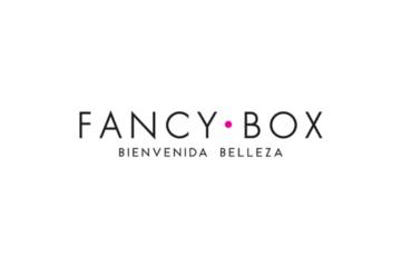FancyBoxLogoOk