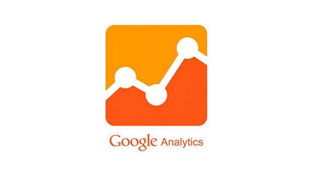 Reportes en Google Analytics para la Optimización de la Conversión