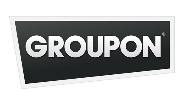 GrouponLogoOk