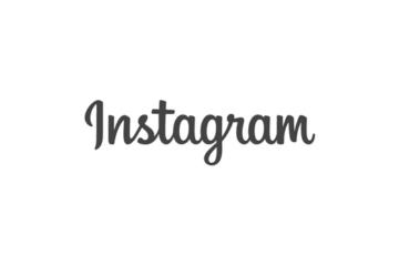 Instagram-Logook