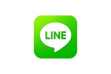 LineOk