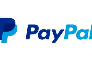 Se expande sistema OneTouch de PayPal