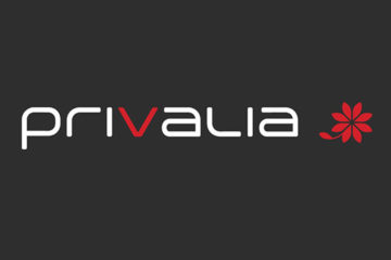 Obtiene primer lugar en ventas Privalia en México