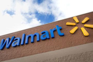 WalmartSupercenterLogoOk