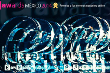 eAwards2014Ok