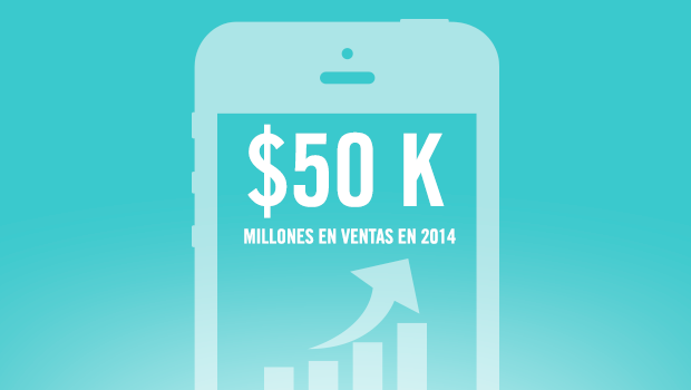 50K_millones