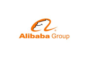 AlibabaGroupOk