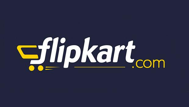 Flipkart2Ok
