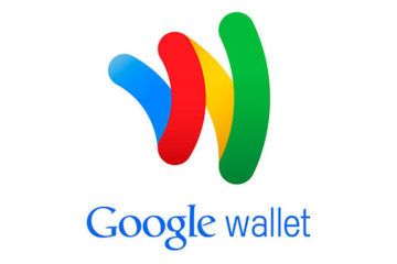 GoogleWalletOk