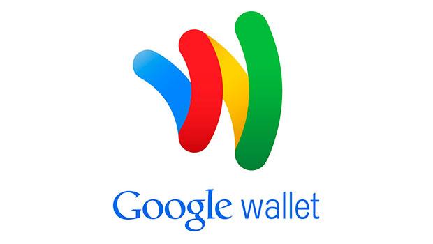 GoogleWalletOk