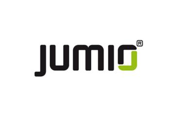 JumioOk