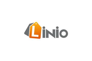 LinioOk