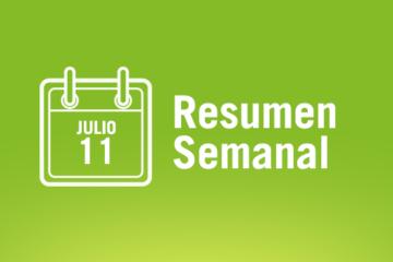 Resumen_Julio11