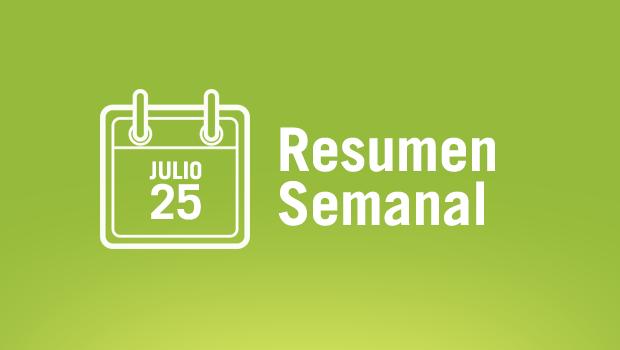 Resumen_Julio25