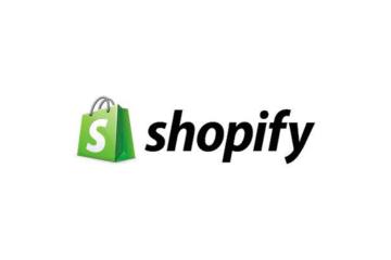 ShopifyOk