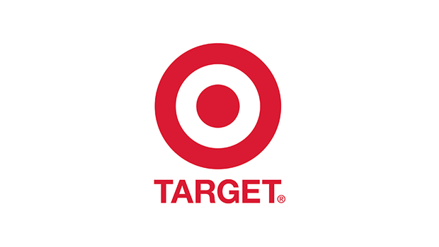 TargetLogoOk