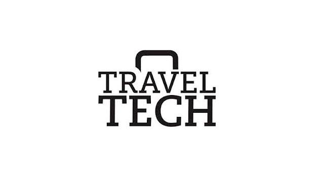TravelTechOk