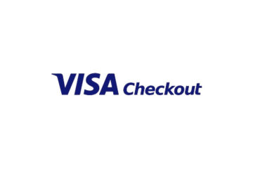 VisaCheckoutOk