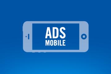 anuncios_mobile