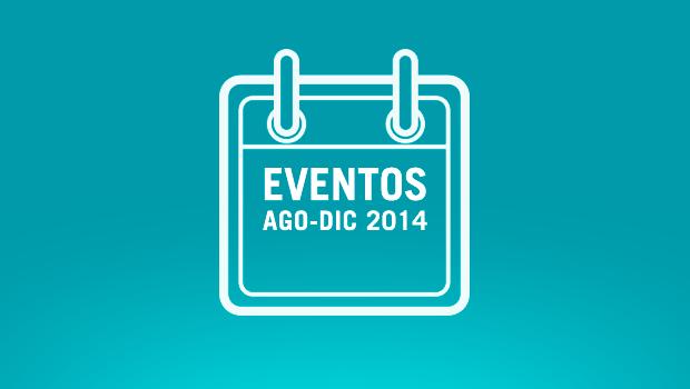 eventos_ago-dic