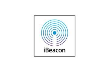 iBeaconOk