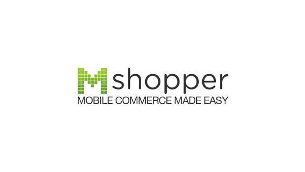 mshopper