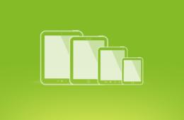 tablets_pcs