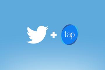 tap_twitter