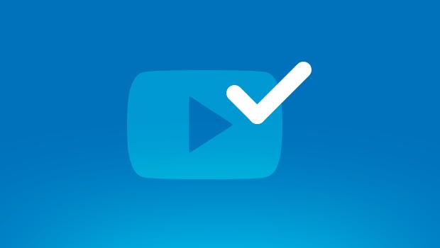 video_revisiones