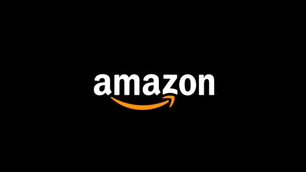 AmazonNegroOk
