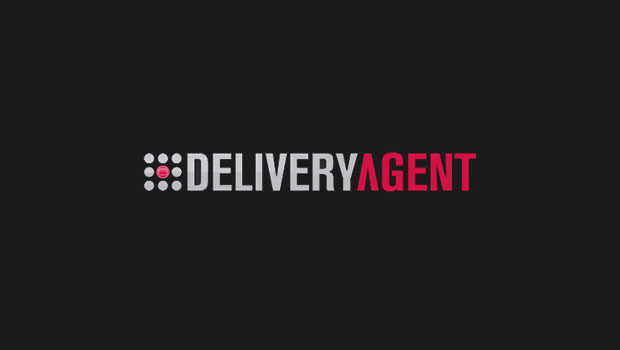 DeliveryAgentOk