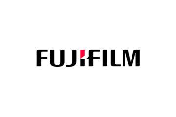 FujiFilmOk