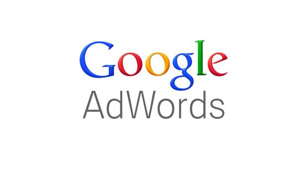 GoogleAdwordsOk