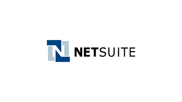 NetSuiteOk