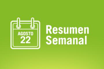Resumen22Agosto14