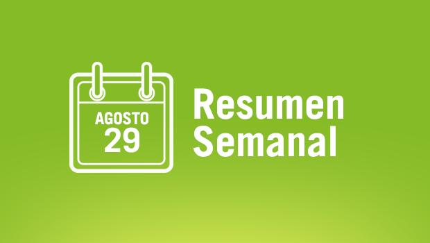 Resumen29Agosto14