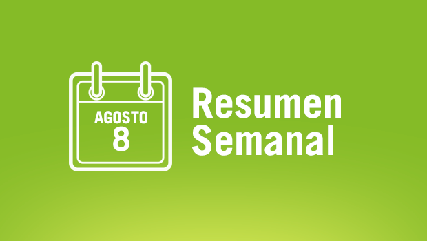 Resumen8Agosto14